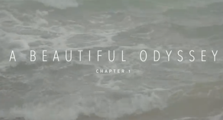 A_Beautiful_Odyssey_1episode2