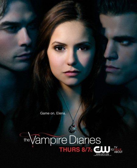 vampire-diaries-promo-poster-4