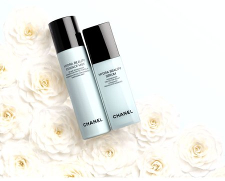 chanelhydrabeauty1
