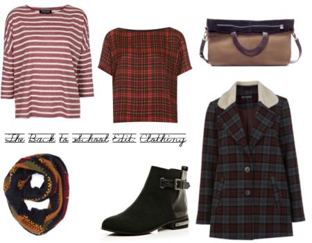 bts_clothing