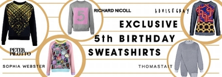 sweatshirts-banner-440x153